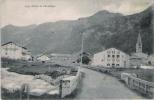 ENTREE DE VAL D'ISERE 3250     1926 - Val D'Isere
