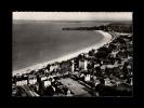 22 - SAINT-CAST - La Plage Vers La Pointe De La Garde - 8 - Saint-Cast-le-Guildo
