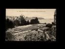 22 - SAINT-CAST - Les Villas De La Plage Et La Pointe D El'Isle - 81 - Saint-Cast-le-Guildo