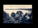22 - SAINT-CAST - La Plage De 2k 800 De Sable D'or Et Fin - 15 - Saint-Cast-le-Guildo