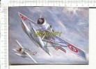 L192 -  AVIONS  -  Illustration - Autres