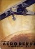 Aero Revue 1930 - Balair - Magazines Inflight