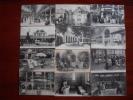 72 Cartes De Vichy - Cartoline