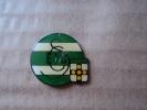 PINS FOOTBALL E.I.C TOURCOING (59) - Football