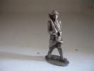Soldat Quiralu - Quiralu