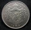 BELGIO - 20 Francs 1931 (belga) - 1909-1934: Albert I