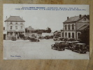 CPA 50 Manche -  BARFLEUR - Annexe HOTEL MODERNE - Grand Prix De Bonne Cuisine (1931 Médaille D´Or) - Barfleur