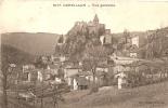 Cornillon - France