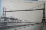 Portugalete Puente Transbordador Las Arenas - Vizcaya (Bilbao)