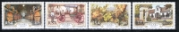 South Africa 1987 Paarl MNH** - Lot. 826 - Sud Africa (1961-...)