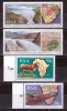 South Africa 1990 Cooperation MNH** - Lot. 839 - Nuovi