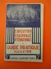 Guide Pratique Illustré -M. Jacob - Exposition Coloniale Internationale Paris 1931 - Editions L'Aurore - Parijs