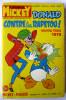 PETIT FORMAT MICKEY PARADE 873 BIS (3) REIMPRESSION - Mickey Parade