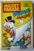 PETIT FORMAT MICKEY PARADE 2ème Série  061 - Mickey Parade