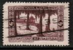ALGERIA   Scott #  88  VF USED - Algeria (1924-1962)