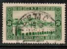 ALGERIA   Scott #  87  VF USED - Algeria (1924-1962)