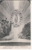 PENSIONNAT ST JOSEPH L'ECLUSE (HOLLANDE) GROUPE SU SACRE COEUR LE VOEU CHOLERA DE 1866 - Sluis
