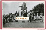 - CPA - Carte Postale - France - Afrique A.O.F - Niger - Niamey - Femmes à La Fontaine - - Niger