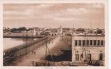 DJIBOUTI 7 RUE D'AMBOULI - Dschibuti