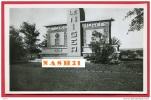 - CPA - Carte Postale - France - Afrique A.O.F - Niger - Niamey - Monument Au Morts - - Niger