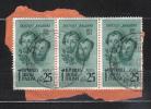 ENG18h - R.S.I. , Piccolo Frammento . - 4. 1944-45 Repubblica Sociale