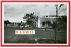 - CPA - Carte Postale - France - Afrique A.O.F - Niger - Niamey - L´ Hôpital  - - Niger