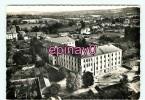 Br - 87 - SAINT LEONARD DE NOBLAT - Collège De Jeunes Filles - édit. Combier - - Saint Leonard De Noblat