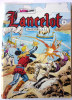 LANCELOT N° 136 MON JOURNAL - Lancelot