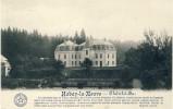 Habay-la-Neuve - Châtelet-Bas -Historique - 1913  ( Voir Verso ) - Habay