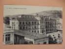 Cp Oran College De Jeunes Filles - Oran