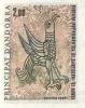 Andorra Fr. - Mi. N. 299 - Nuovo - Nuovi