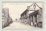 MUIDS (27) / Environs De Louviers / La Route Des Andelys / Animation - Muids