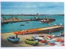 PORT LOUIS - Le Port De PECHE - Port Louis