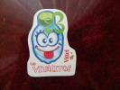 Magnet  PUB  VITTEL   Les  Vitalitos.... - Magnets
