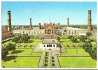 Shahi Mosque, Lahore, West Pakistan, Unused Postcard [10691] - Pakistan