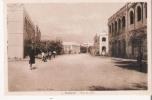 DJIBOUTI 3 RUE DU PORT - Dschibuti