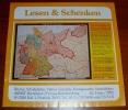 Lessen & Schenken 25-1992 - Loisirs & Collections