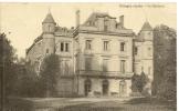VILLEGLY - LE CHATEAU - France
