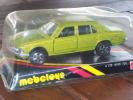 MEBETOYS - BMW 730   Avec Sa  Boite Scala 1/43 - Voitures, Camions, Bus