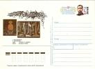 *RUSSIA* - Cartolina Commemorativa