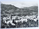BARCELONNETTE - Vue Générale - Barcelonnette