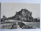 SAINT AFFRIQUE - Le Rocher De CAYLUS - Saint Affrique