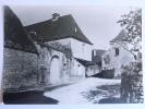 FANLAC - La Maison Du Chevalier GALIBERT Et Le Pigeonnier - Frankreich