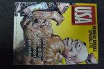 USA Magazine N° 21/22 - Numéro Double Spécial Eté - Zeitschriften & Magazine