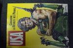 USA Magazine N° 24 - Zeitschriften & Magazine