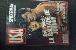 USA Magazine N° 27 - Zeitschriften & Magazine