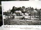 ENGLAND   SHROPSHIRE LUDLOW CASTLE AND WEIR COTTAGE VB1969  DV1573 - Shropshire