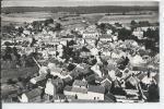 GARGENVILLE - Vue Générale - Gargenville