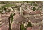 1 - POMEROLS - L'EGLISE - Frankreich