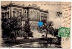 LE CAIRE, Le Palais De Ghiseh - Unclassified